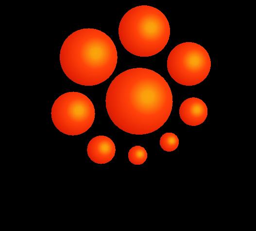 Satmeeting Logo photo - 1