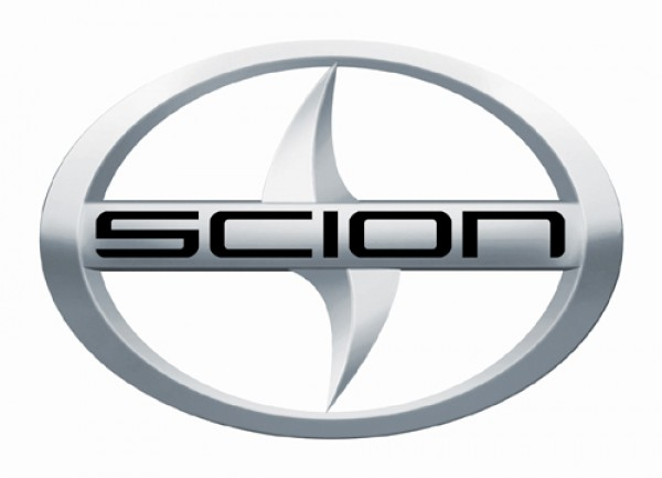 Scecon Logo photo - 1