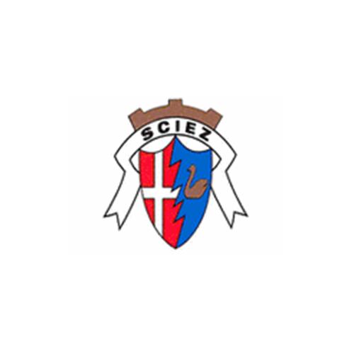Scighez Logo photo - 1