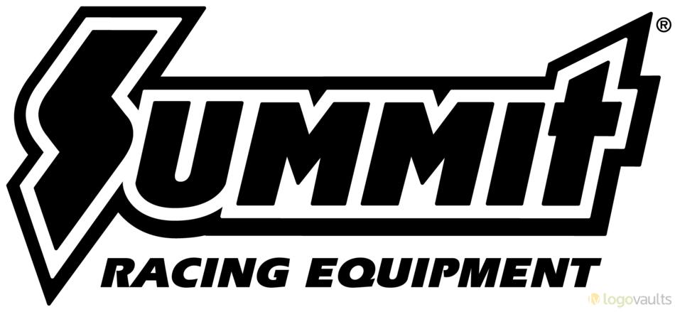 Serious Games Summit D.C. Logo photo - 1