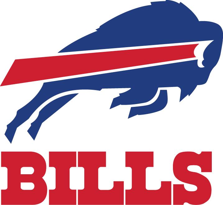 Shabri Bills Logo photo - 1
