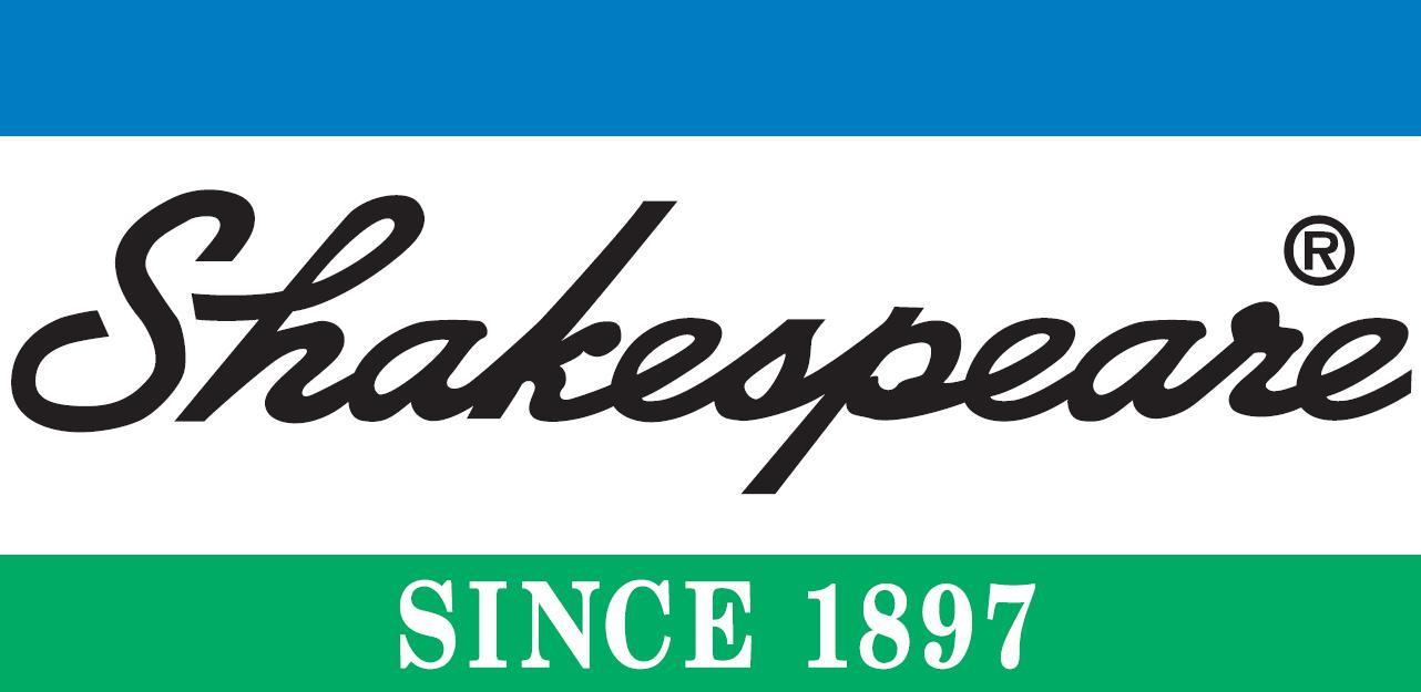 Shakespeare in Green Logo photo - 1