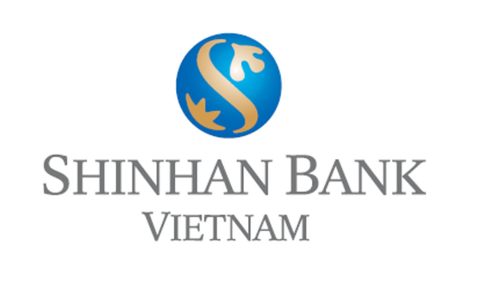 Shinhan Bank ProLeague Logo photo - 1