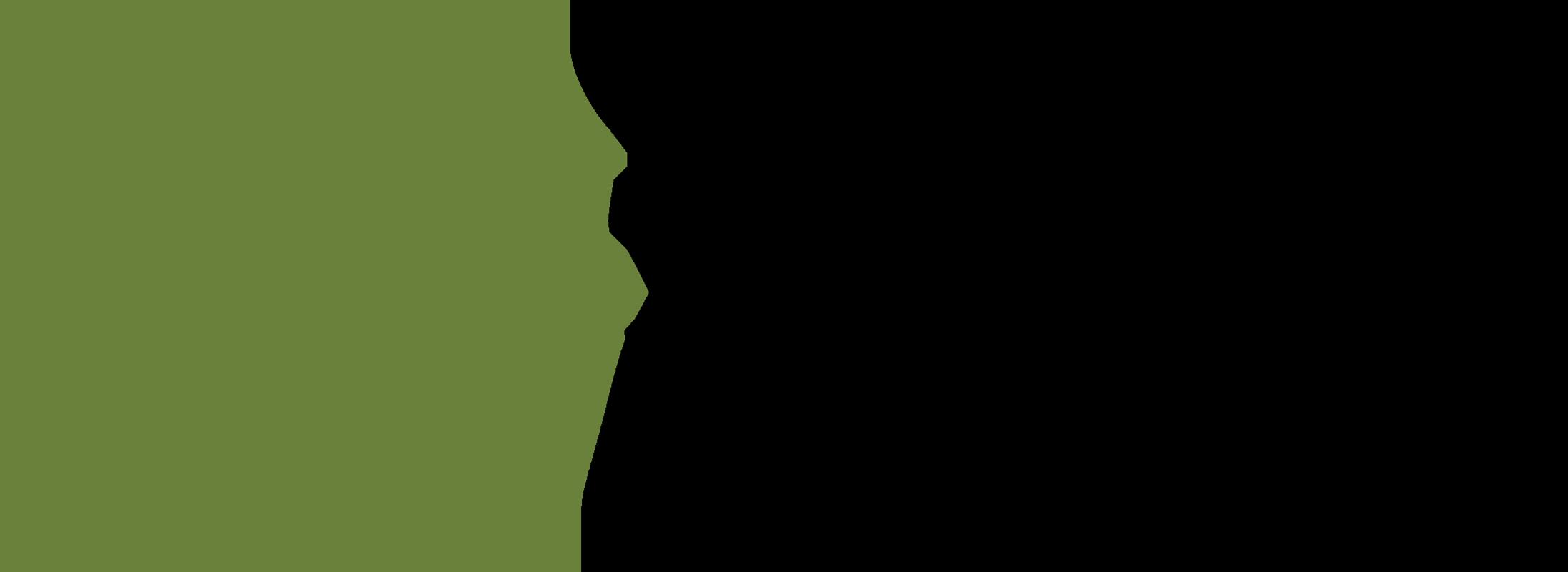 Sierra Park Club Logo photo - 1
