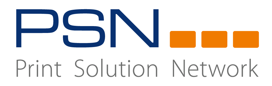 Silvas Printing Network Logo photo - 1