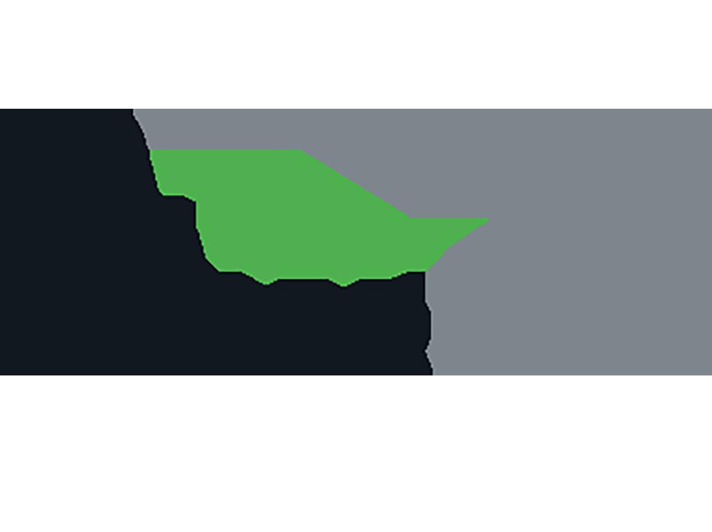 SilverRail Technologies Inc. Logo photo - 1