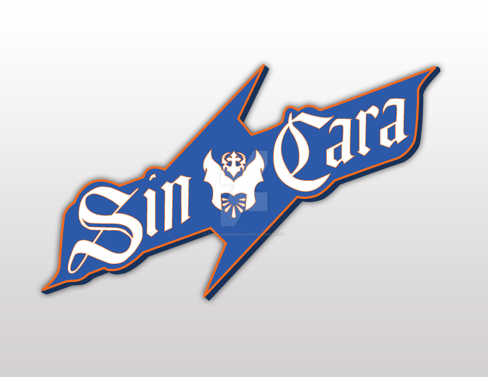 Sincura Logo photo - 1