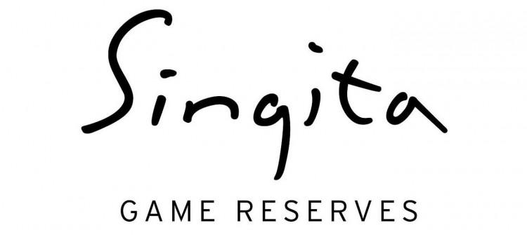 Singita Game Reserves Logo photo - 1