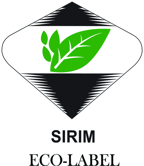 Sirim Quality System Logo photo - 1