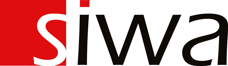 Siwa Logo photo - 1