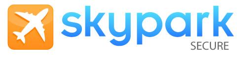 SkyPark Logo photo - 1