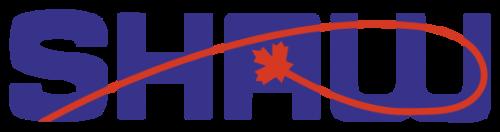 Skytanium Logo photo - 1