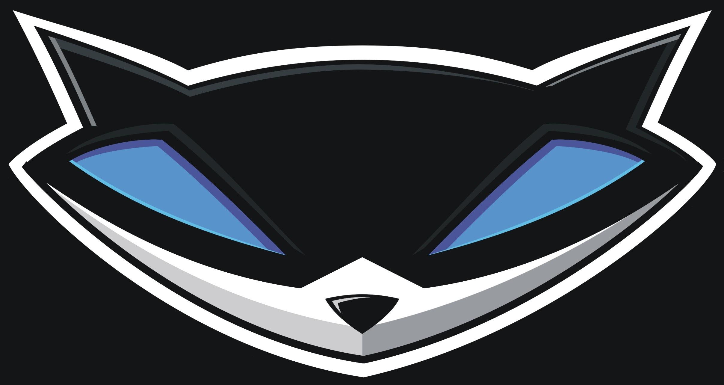 Sly Cooper Logo photo - 1