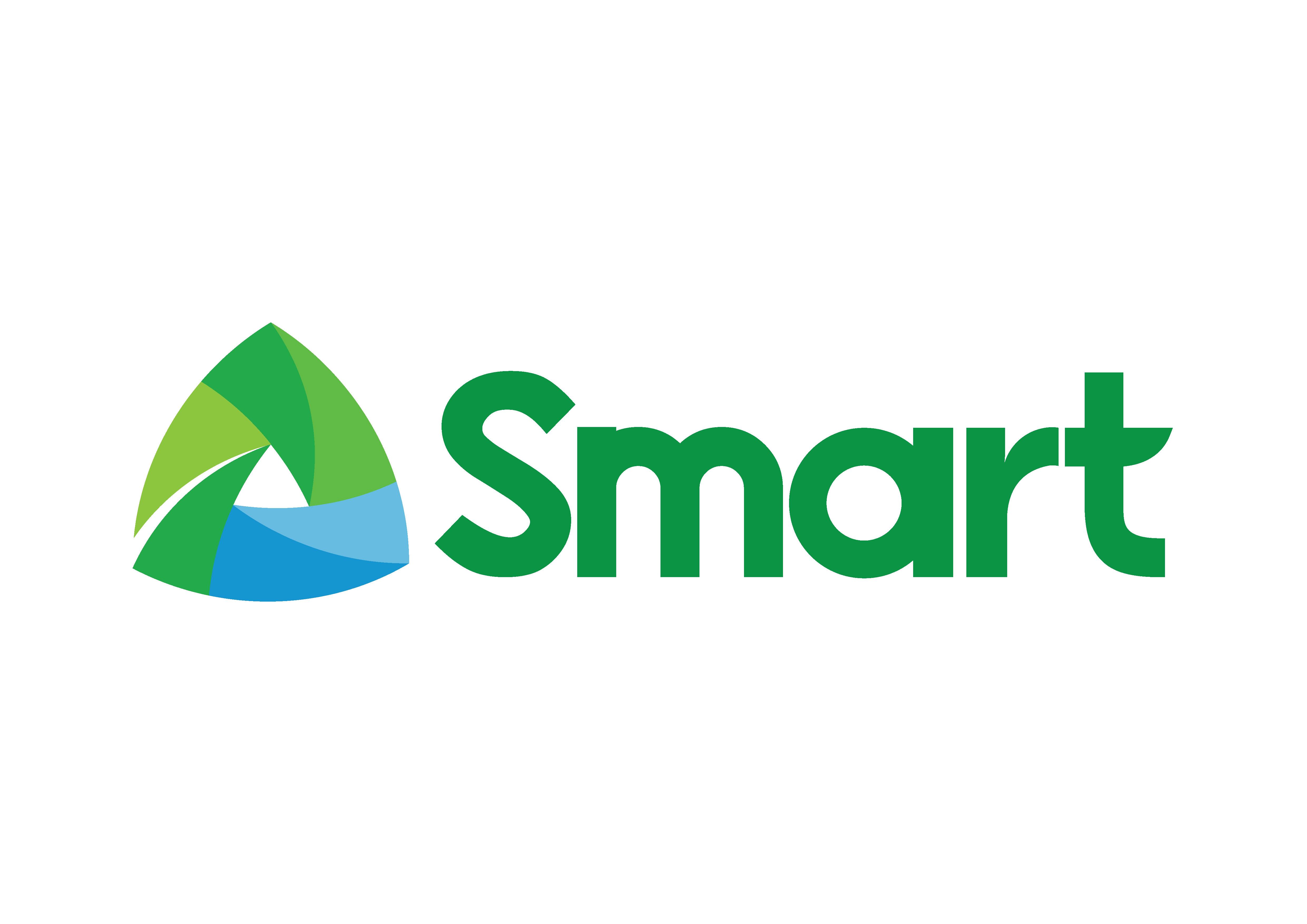 Smart Logo photo - 1