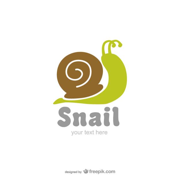 Snai Logo photo - 1