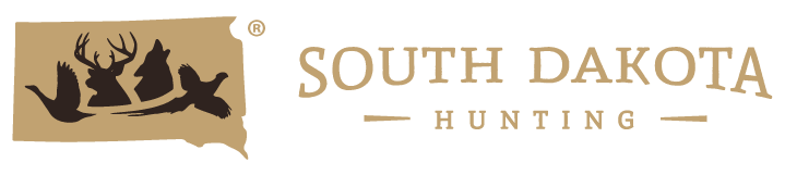 Sodak Gaming Logo photo - 1