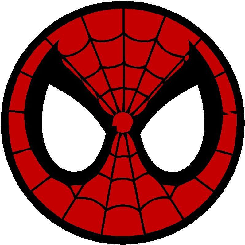 SpiderMUX Logo photo - 1