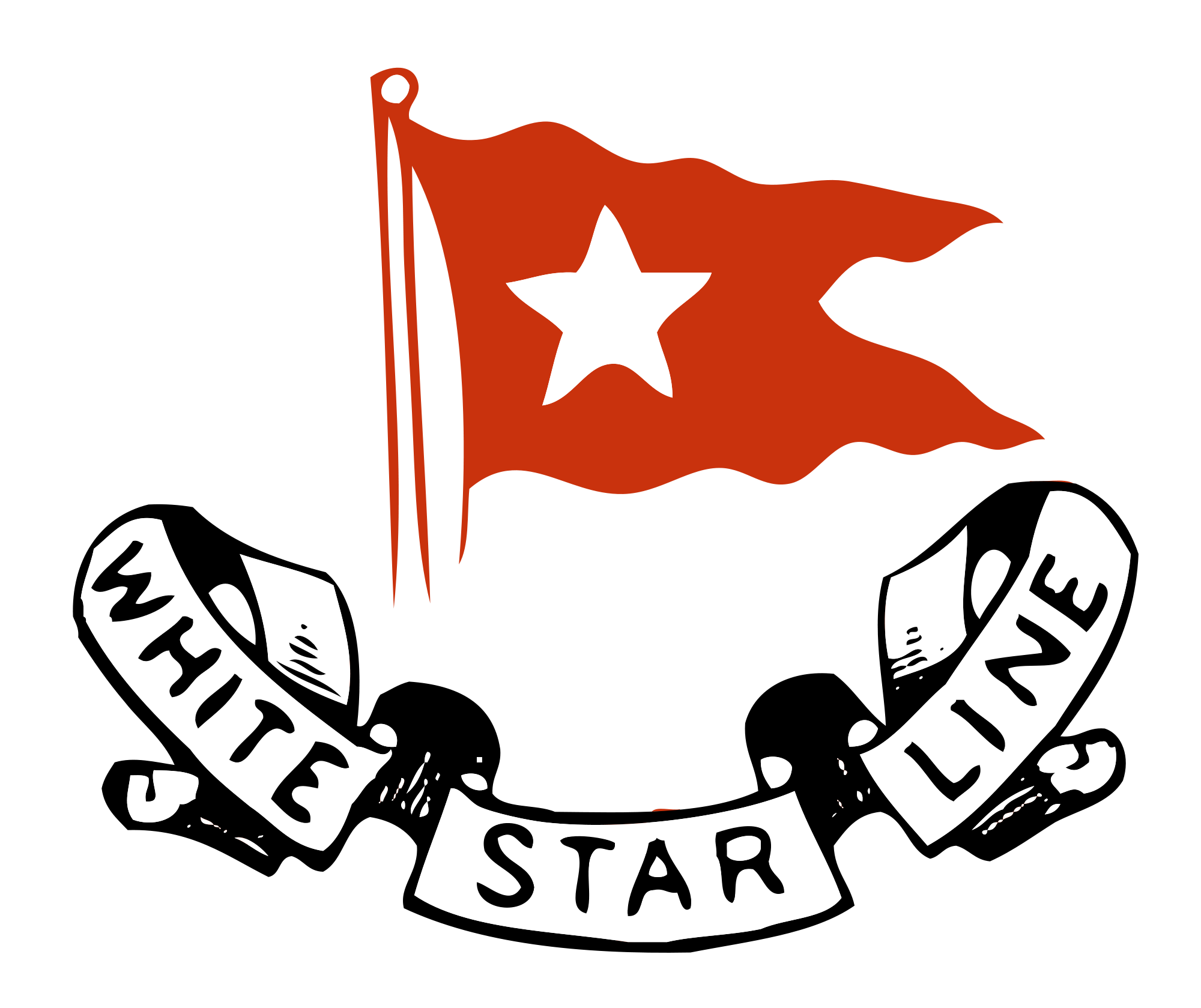 StarLine Logo photo - 1