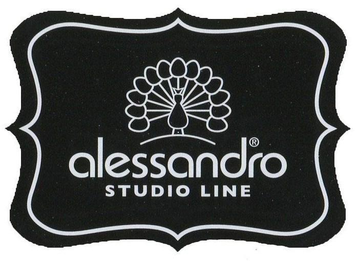 Studio Line Logo photo - 1