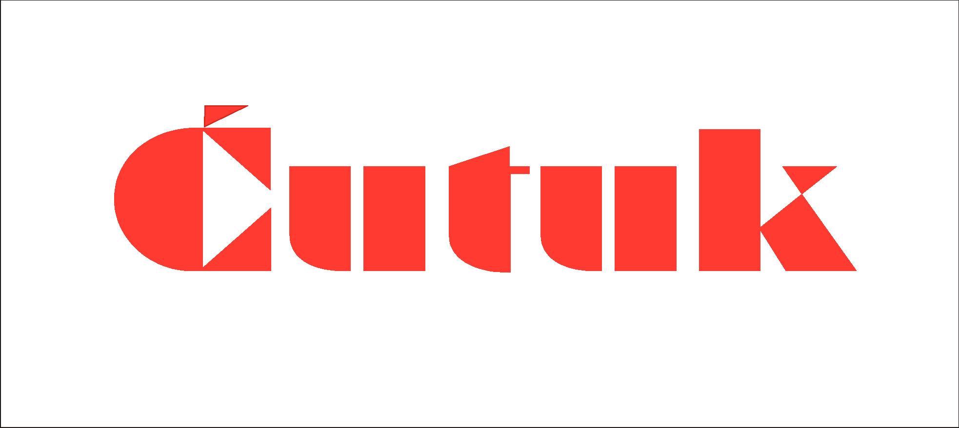Su Red Logo photo - 1