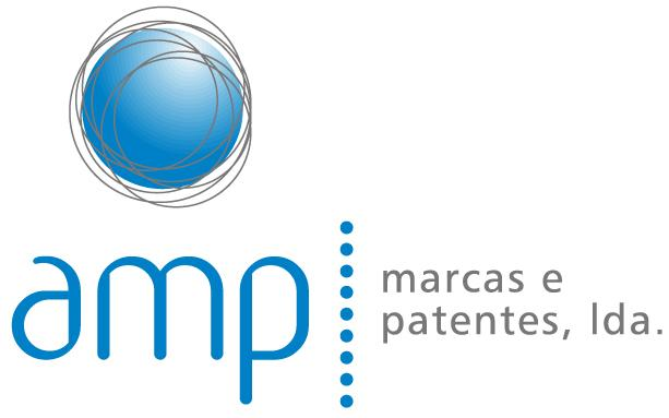 Sulmark Marcas e Patentes Logo photo - 1