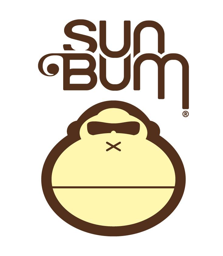 Sun Bum Logo photo - 1