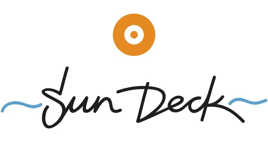 Suns Deck Restoration Logo photo - 1