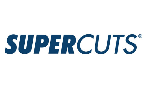 Supercuts Logo photo - 1