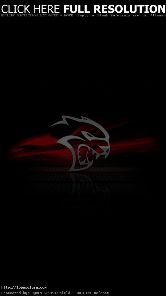 Svitlotechnika Logo photo - 1