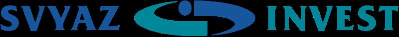 SvyazInvest Logo photo - 1