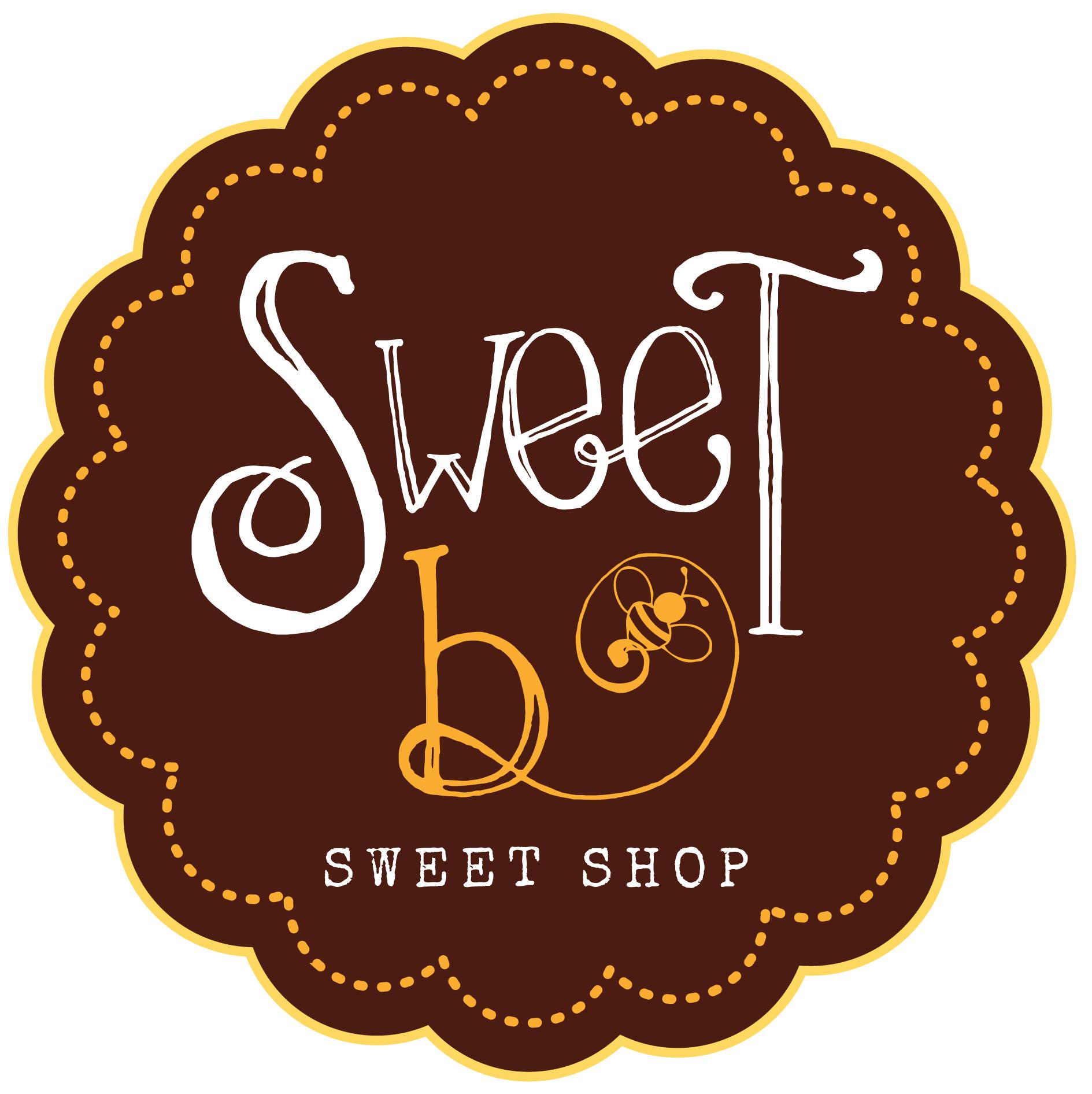 Sweety Logo photo - 1