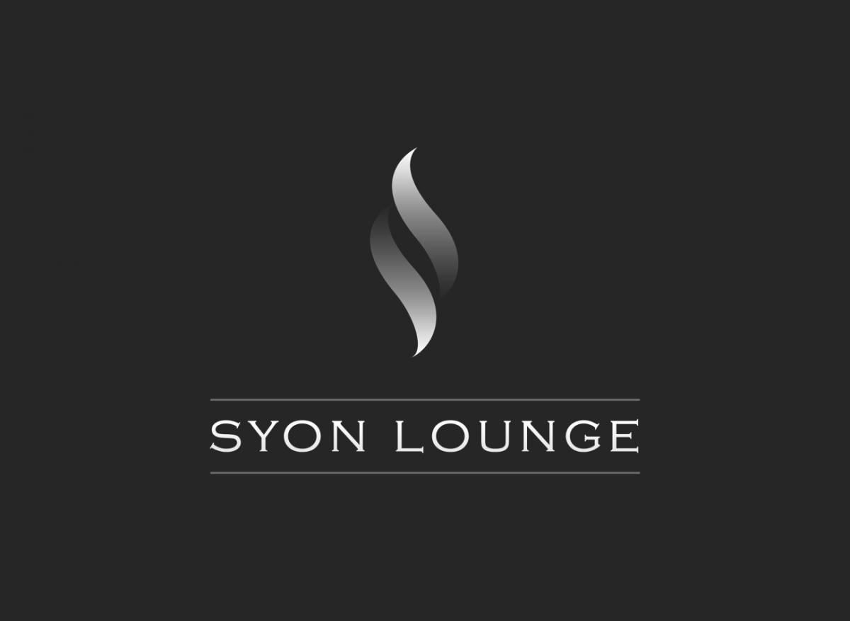 Syon Logo photo - 1
