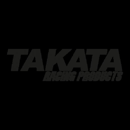 TAKATA RACING PRODUCTS Logo photo - 1
