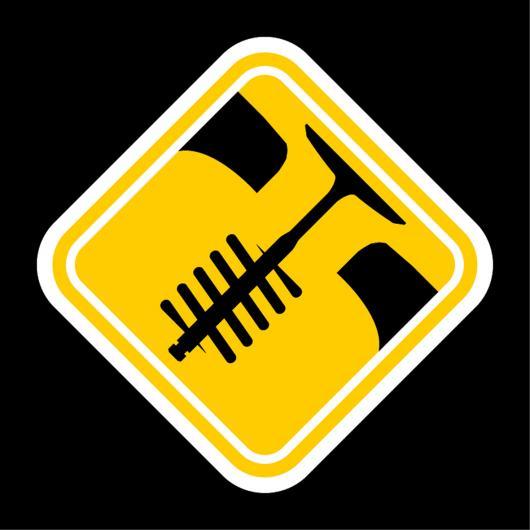 TAPAS ANSO RECTIFICADORA Logo photo - 1
