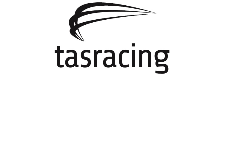 TAS Racing Logo photo - 1
