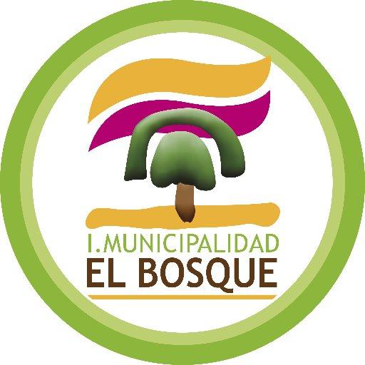 TAXI EL BOSQUE Logo photo - 1