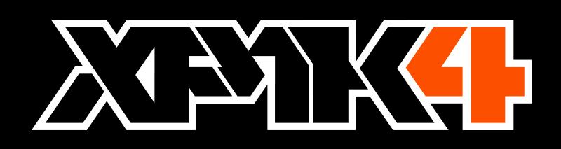 TB Sound & Film Logo photo - 1