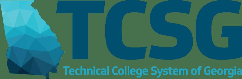 TCSG Logo photo - 1
