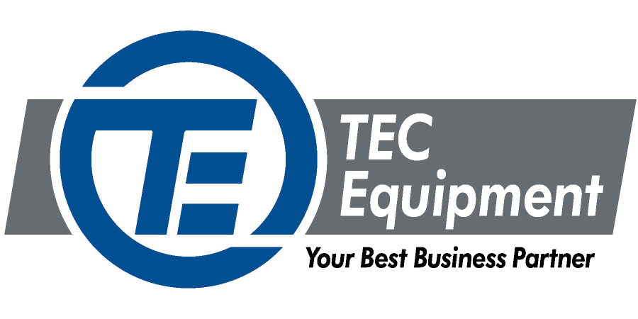 TEC Equiptment Logo photo - 1