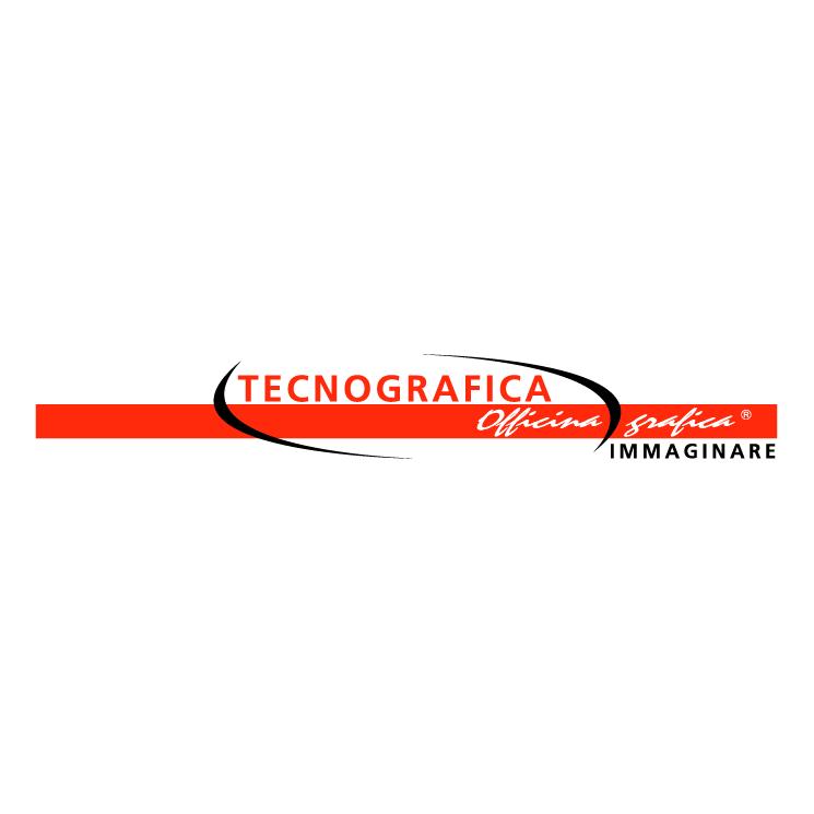 TECNOGRAFICA Logo photo - 1