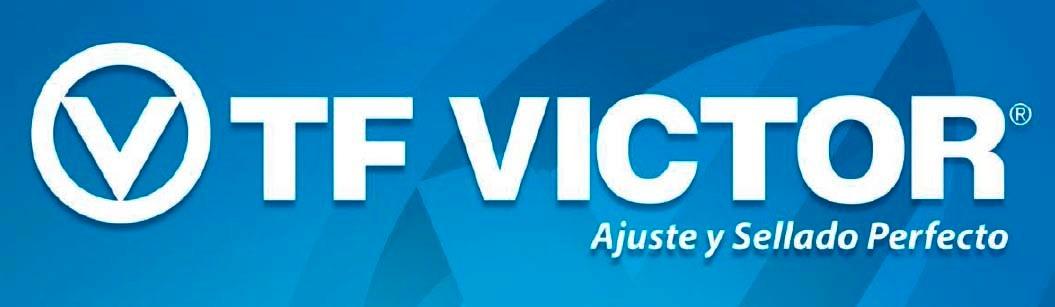 TF Victor Logo photo - 1
