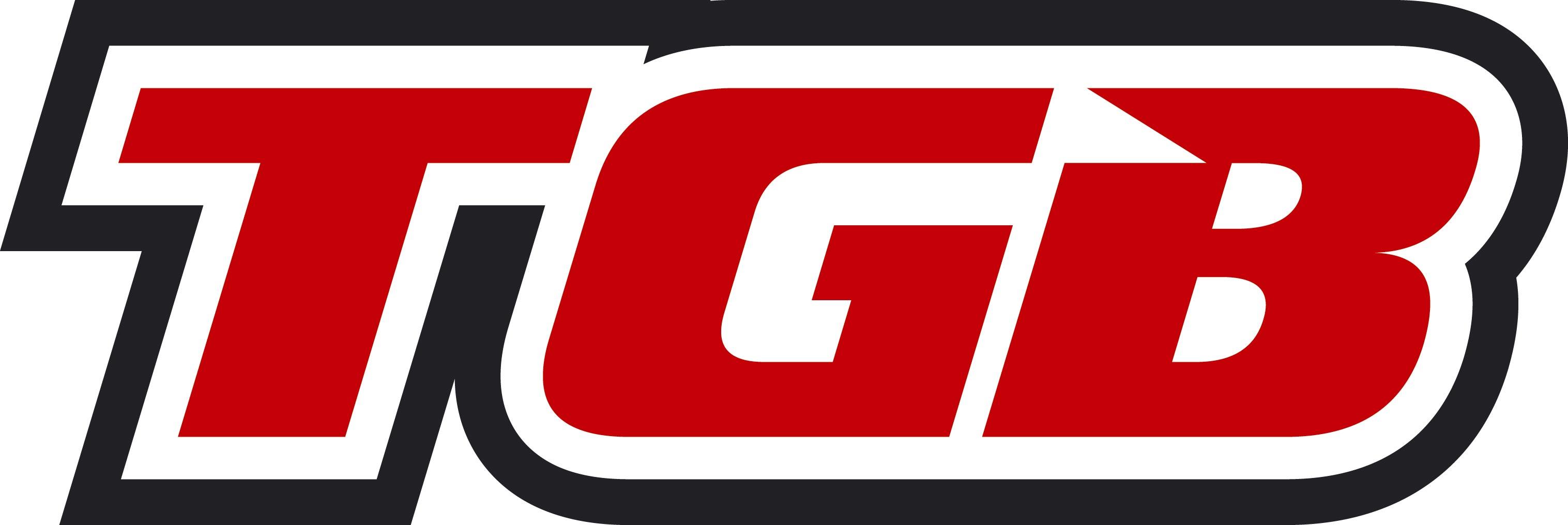 TGB Logo photo - 1