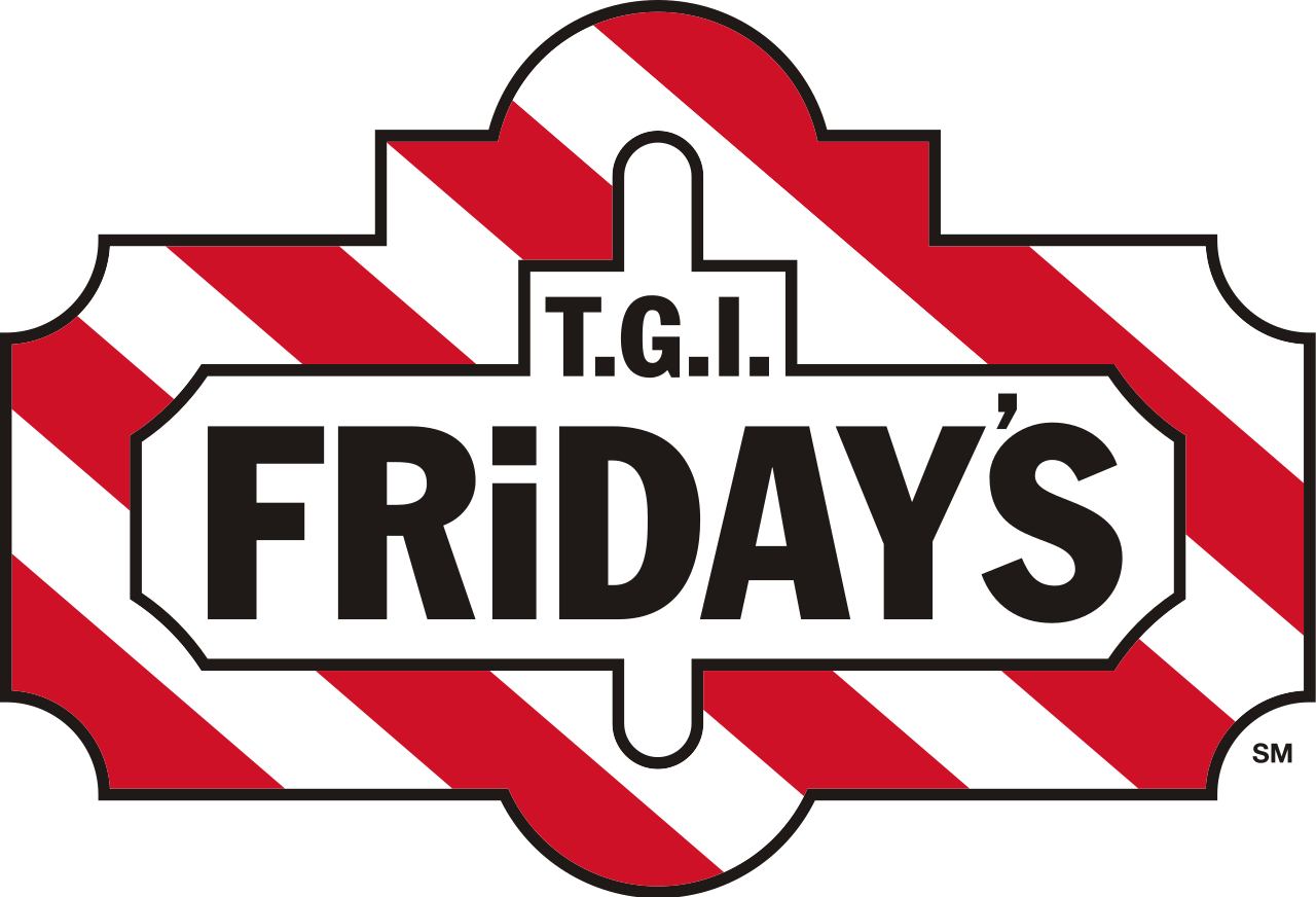 TGI Logo photo - 1