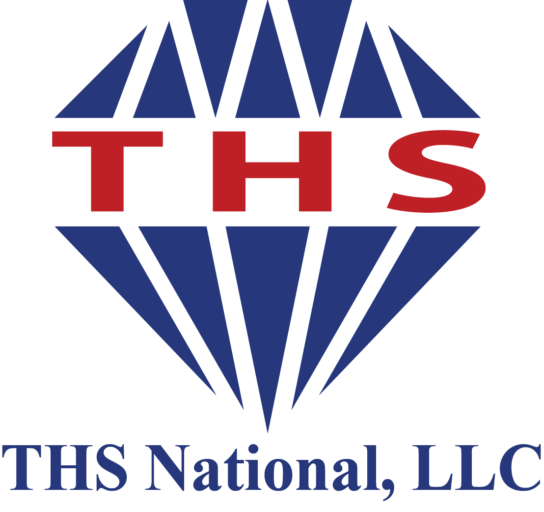 THS Logo photo - 1