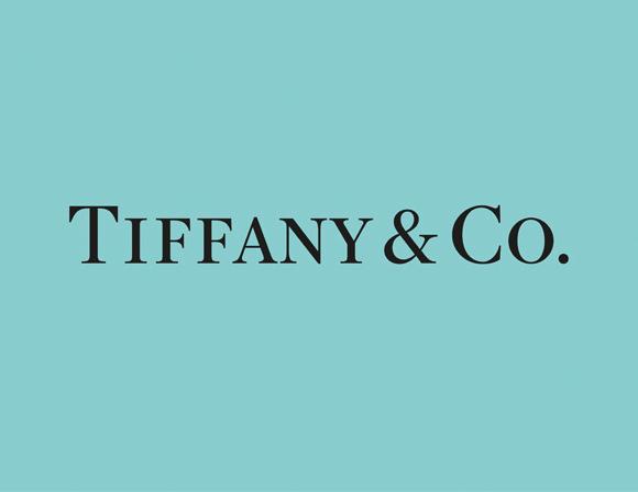 TIFFONE Logo photo - 1