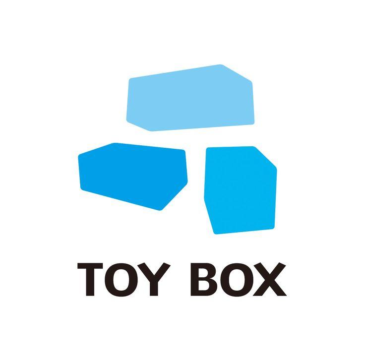 TOY BOX Logo photo - 1