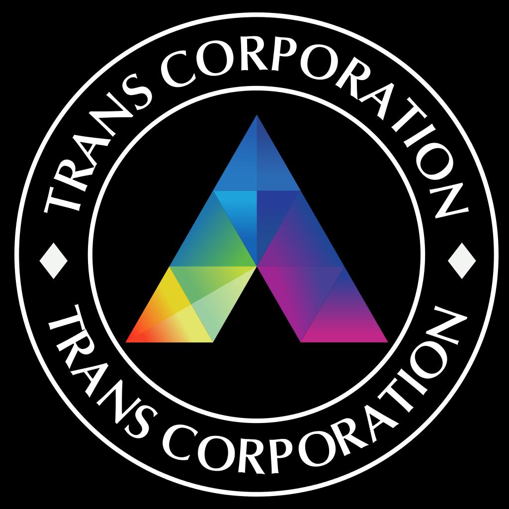 transcorp logo image download logo logowiki net transcorp logo image download logo