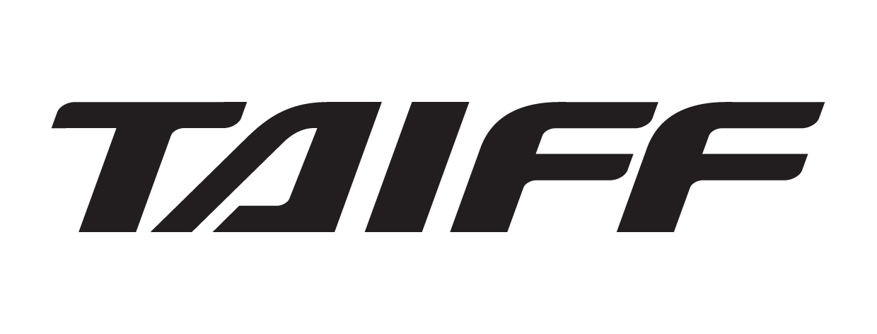 Taiff Logo photo - 1