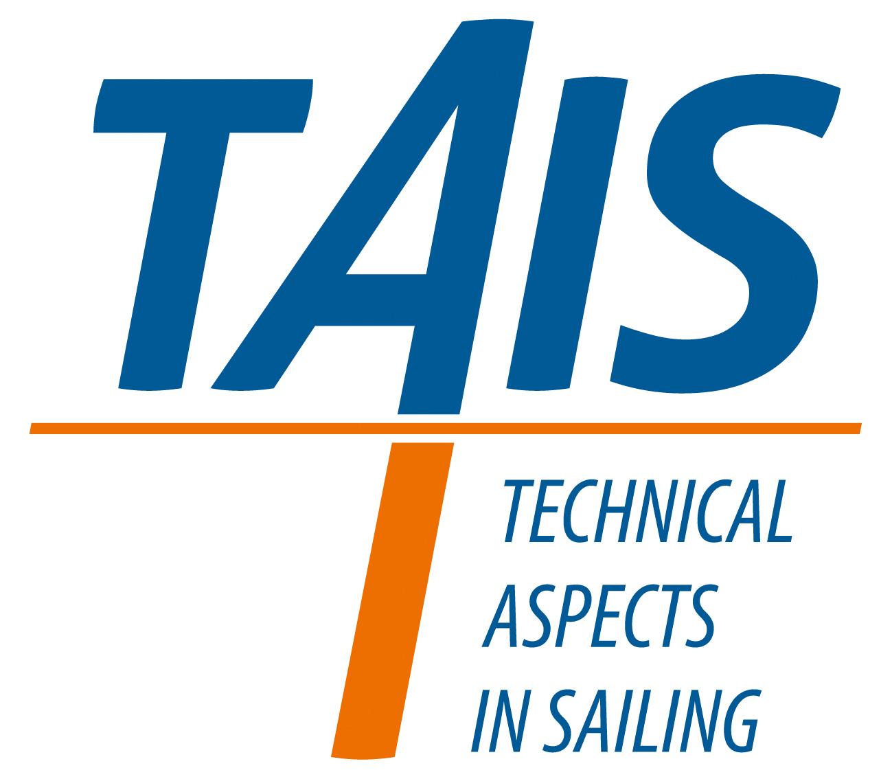 Tais Logo photo - 1