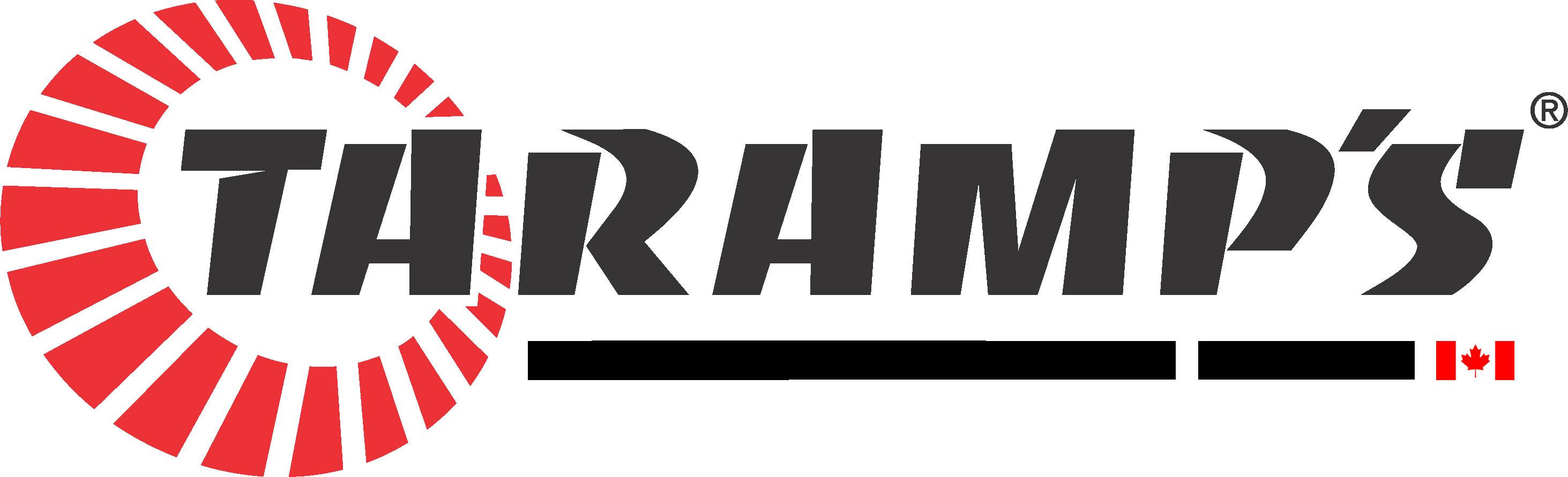 Taramps Logo photo - 1